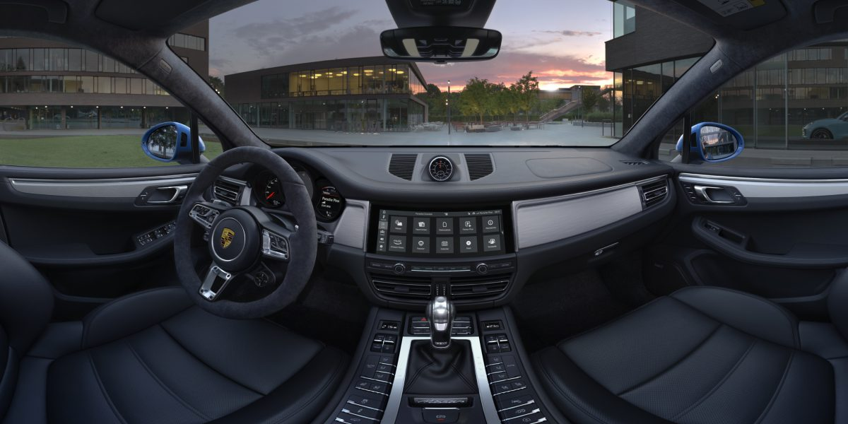 Macan 360 Interaktiv 2019